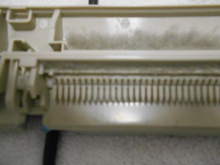 DSCN06051