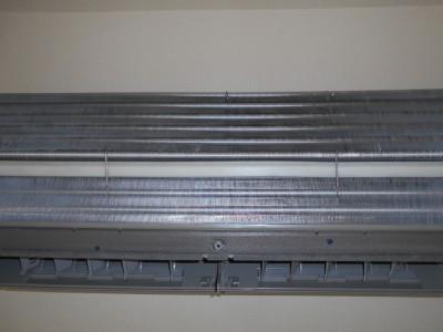 DSCN1550
